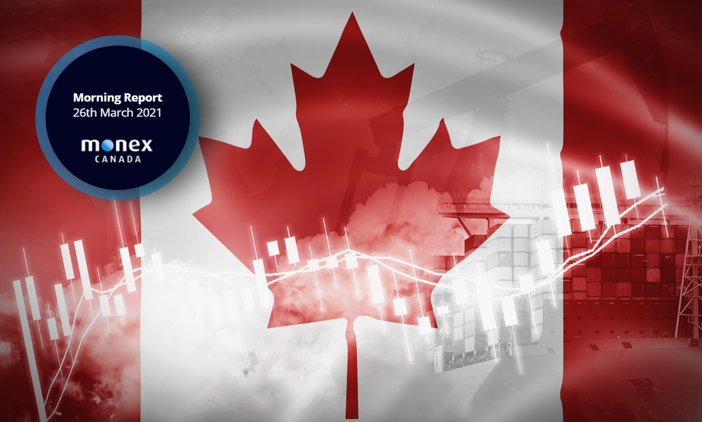 Loonie slumps with oil but bounces back today on improved risk appetite