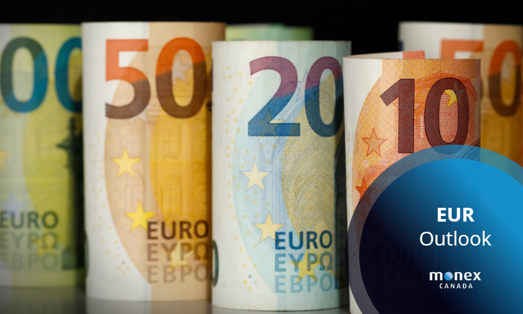 Euro rally hinges on improved vaccine rollout in Q2
