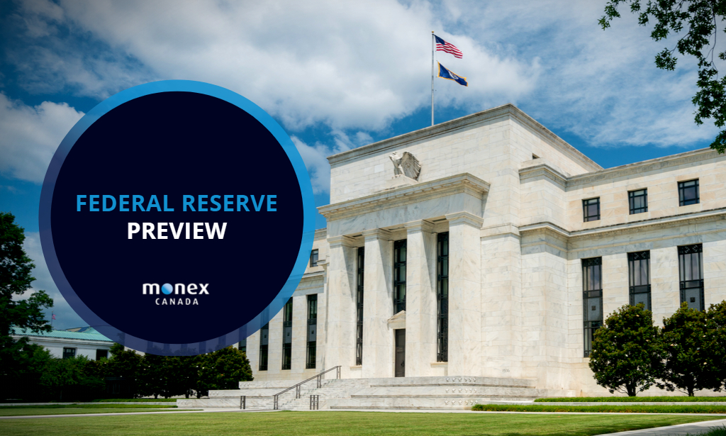 Federal Reserve preview: Look to the projections for guidance as Powell may keep lips tight