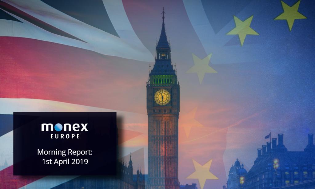 1011 days of Brexit – April fools!