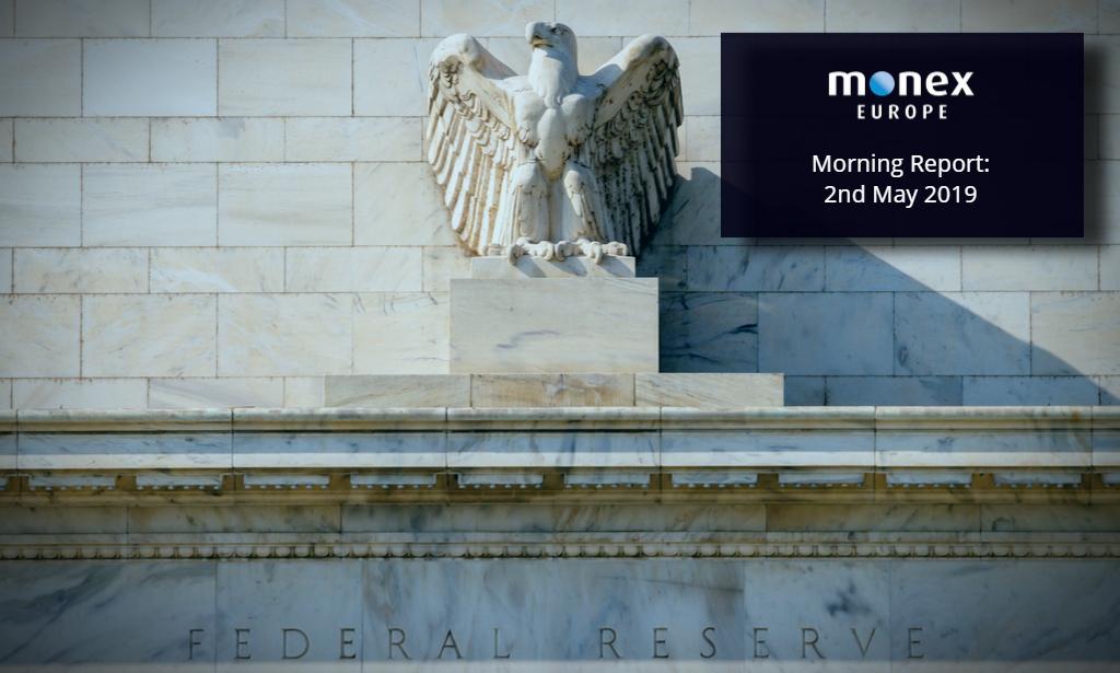 Lingering spirit Janet Yellen reveals Fed optimism
