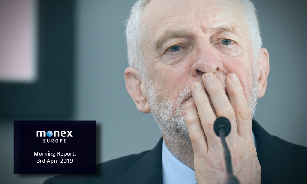 Double-edged sword for Labour