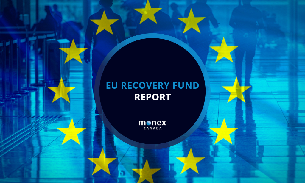 Recovery Fund key for eurozone recovery but risks remain