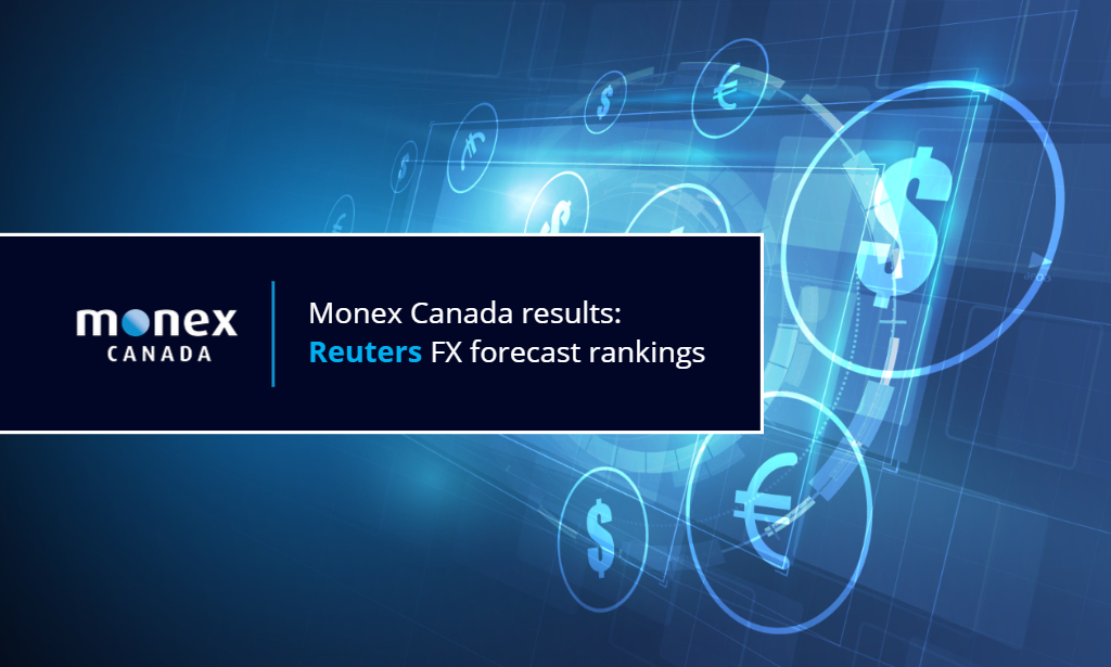 Monex continues strong EM ranking despite February bond market turmoil