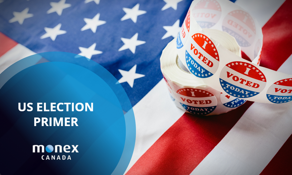 US election primer