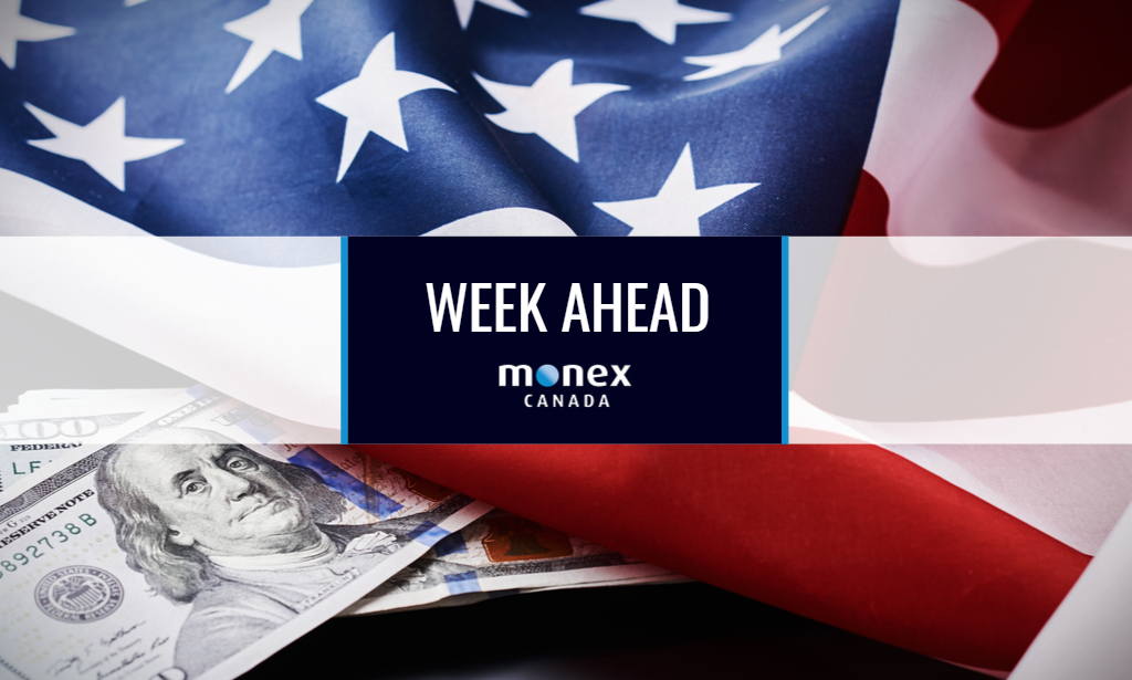 Dollar dominates G10 FX again as DXY rises to trade near 2-month high