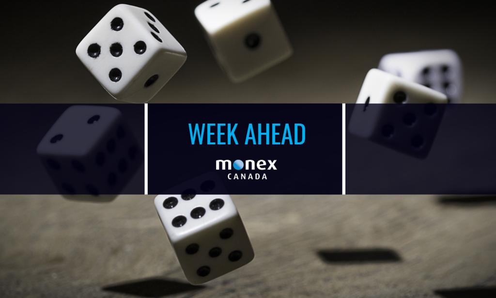 Will binary risk on, risk off dynamic weaken?