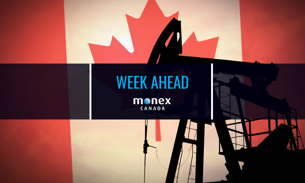 Loonie likely to stay range bound despite oil market as industry already in tatters