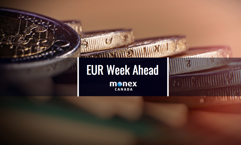 ECB must ease – but has limited options