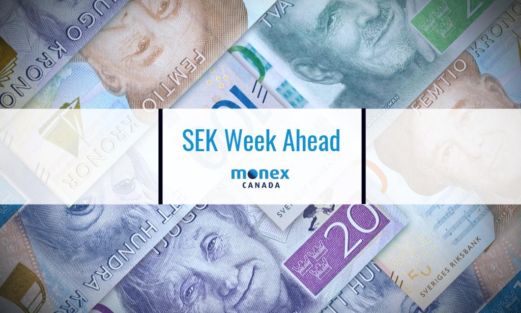 The Riksbank's return to zero – was it wise?